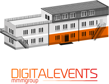 DigitalEvents