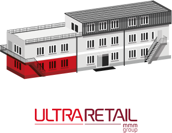 ultraretail